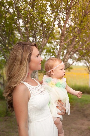 Mikayla and Hidi for Family and lifestyle photographers in Kat, Tx and Houston