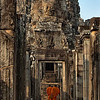 Ta Prohm at Angkor Wat
