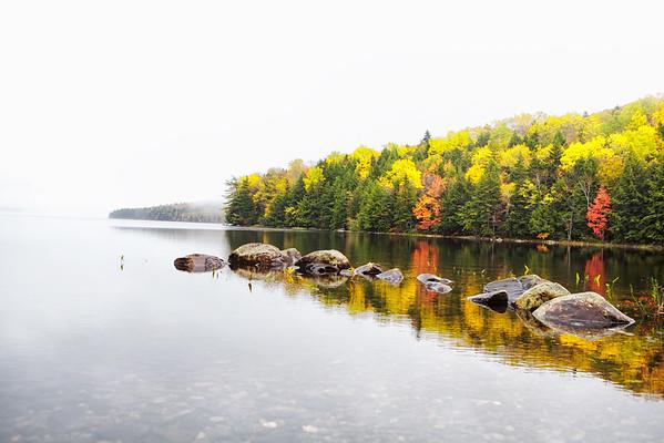 Nova Scotia, Canada. 2013