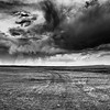 Shirley Basin, Wyoming. 2013