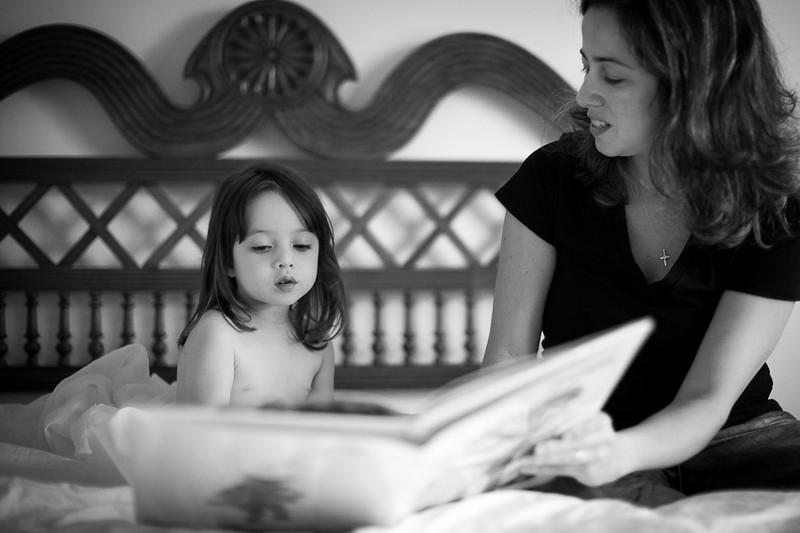Family portrait photographers in Katy, TX | Daria Ratliff photography