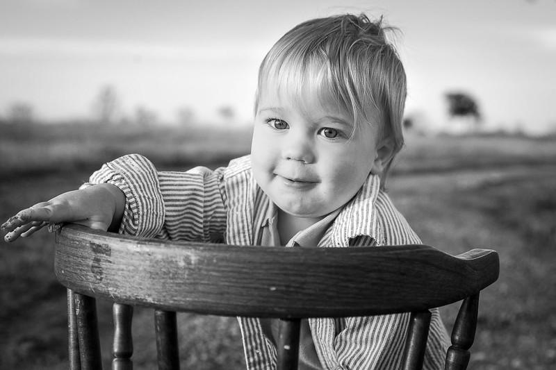 Family portrait photographers in Katy, TX   Daria Ratliff photography