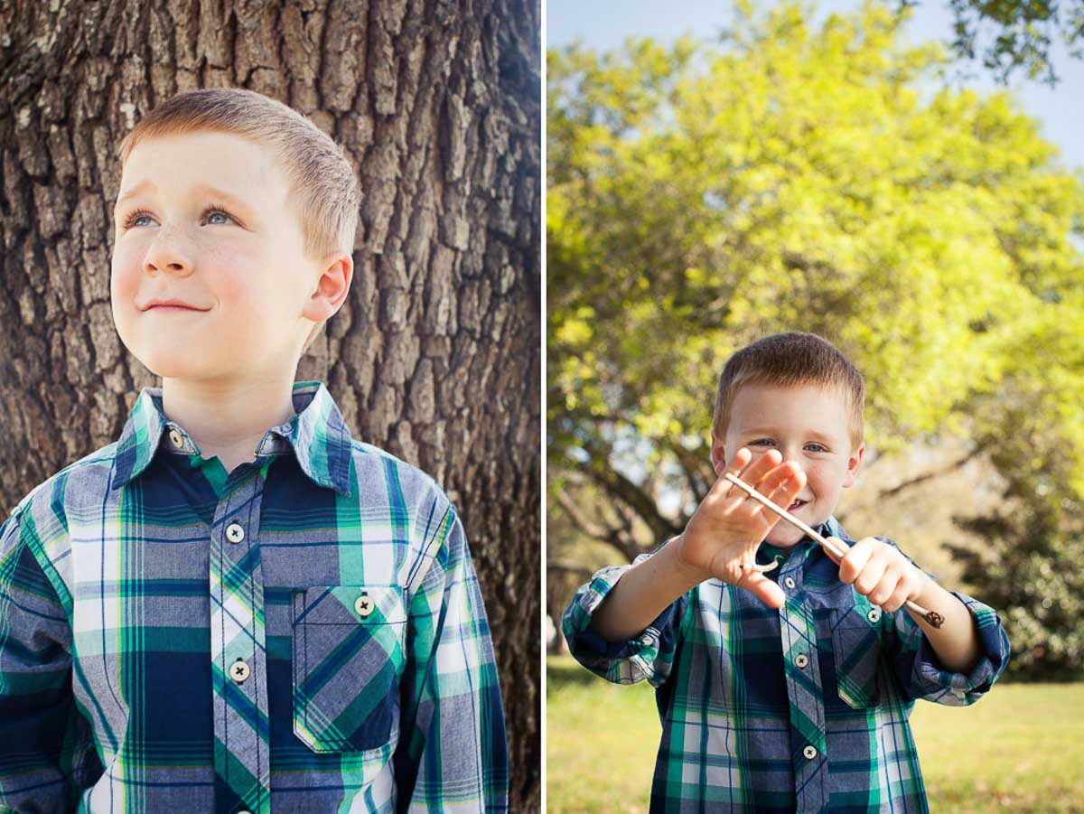 Family portrait photographers in Katy, TX | Daria Ratliff photography