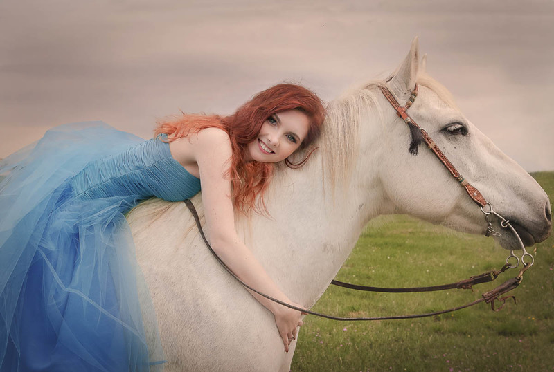 Senior photography by Daria Ratliff Photography im Katy, TX