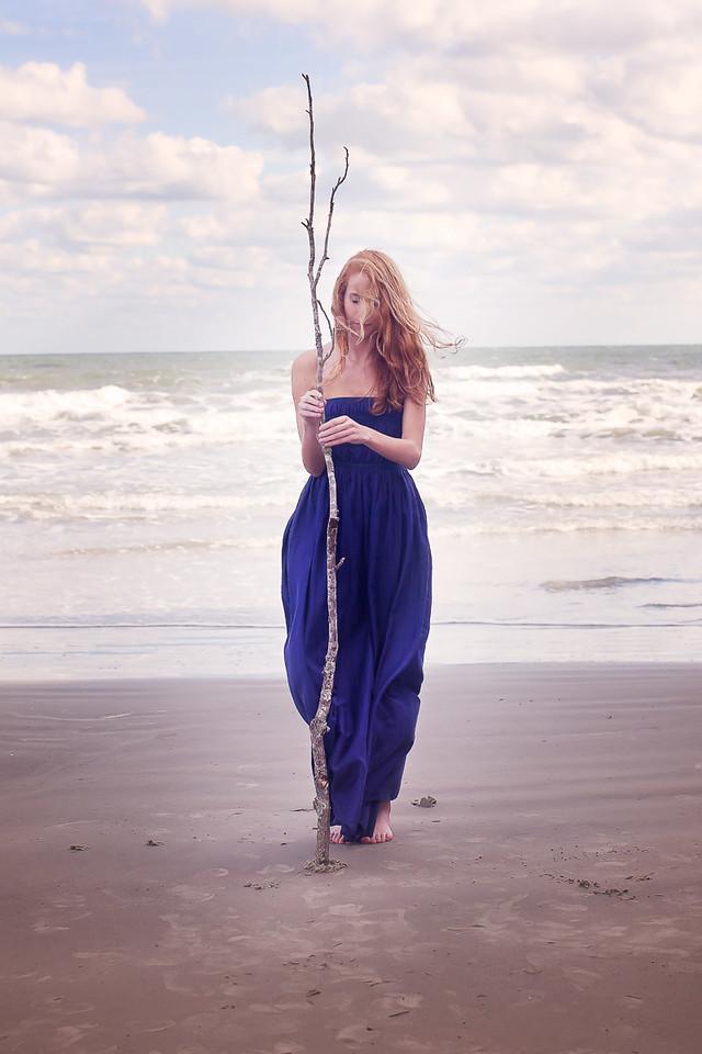 Senior photography by Daria Ratliff Photography im Katy, TX
