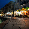 Cafes in Chania