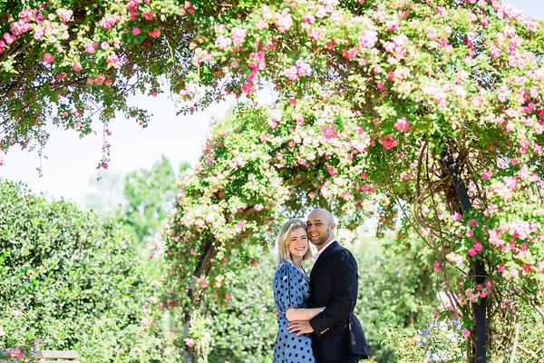 Daria_Ratliff_Photography_Stephanie_Steven_Engagement_Houston_02