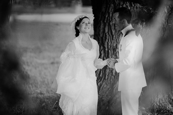 Daria Ratliff photography | Wedding photographers in Katy, TX