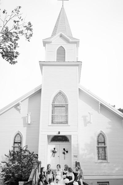 Daria Ratliff photography | Wedding photographers in Katy, TX