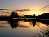 Juneau, Alaska - #2 - Twin Lake Sunset