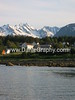 Haines,  Alaska - #1 - Fort Seward