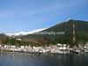 Ketchikan, Alaska - #1