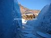 Mendenhall Glacier - #2