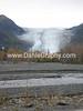 Kenai Peninsula - #1 - Exit Glacier