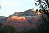 Red Rock Area - #1 - Sedona Sunrise