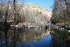 Oak Creek Canyon, Arizona - #1