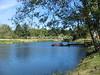 Warrenton, Oregon - #1 - Skipanon River