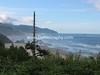 Oregon Coast - #4
