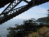 Whidbey Island - #3 - Deception Pass