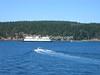 Washington San Juan Islands - #1