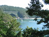 Whidbey Island - #1 - Deception Pass