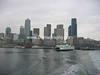 Seattle, Washington - #1 - Waterfront