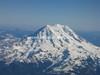 Washington Mount Rainier - #1