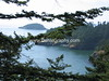 Whidbey Island - #2 - Deception Pass