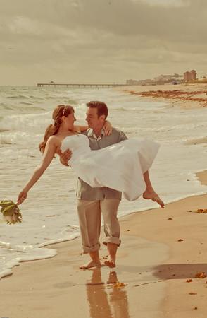 Fedor_Volpe Wedding 1