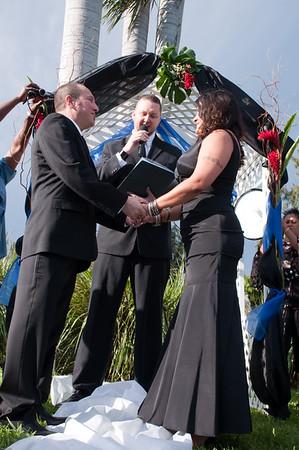 Gore_Patia Wedding Pt1