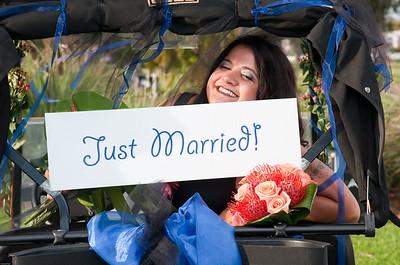 Gore_Patia Wedding Pt2