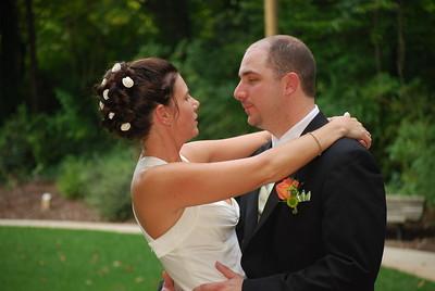 Weikel_Wright Wedding Pt. 2