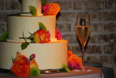 Weikel_Wright Wedding Pt. 3
