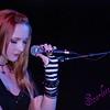 Scarlet Pomers [DPStudios Rockitcon 2010 (0220)]