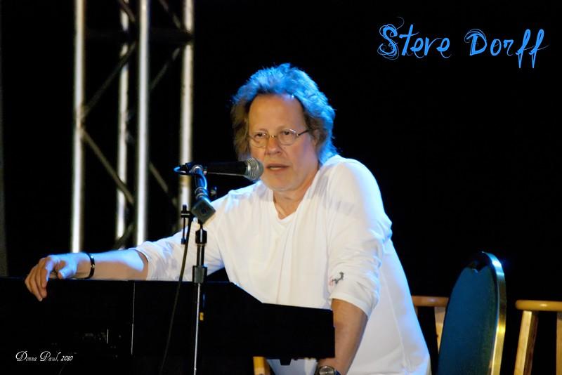 Steve Dorff   [DPStudios Rockitcon 2010 (0011)]