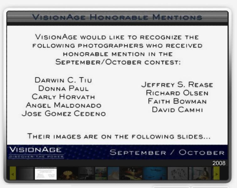 visionage 09_10-08