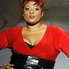 Fabulous & Sexy Fashion Show for the Full Figured Woman 2009 presented by Linda Scott [259]