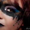 DPStudios_mask-0018-2_pp