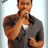 John Legend @ Sunfest [093]
