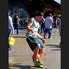 """FreestyleSocCerca"" on the streets of Las Vegas"