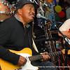 """Matt """"Guitar"""" Murphy [Blues Brothers] DSC_0153"""