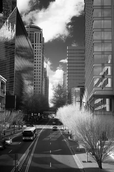 E Trade Street