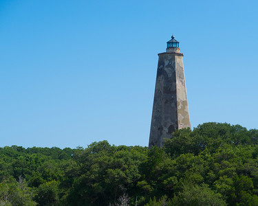 Old Baldy