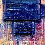 Porch Swing Studios' photo