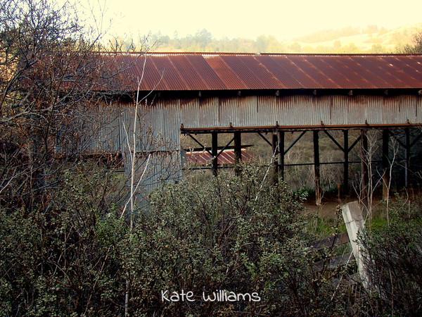 Willow Creek Ranch