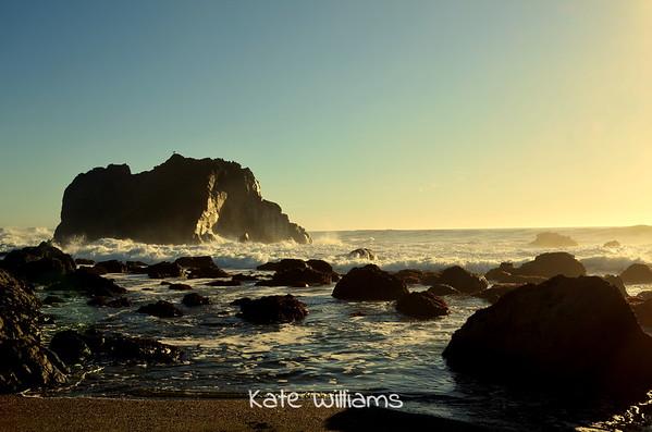 Archtop Rock