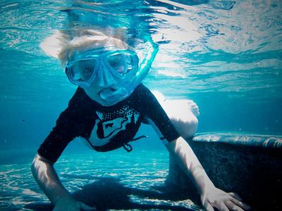Snorkel Practice (1 of 29)