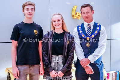 1909080071 -  Atlantis SC  40th Year Celebration on September 08, 2019 at Pavilions In The Park, Hurst Rd, RH12 2DF, Horsham. Photo: Ben Davidson, www.bendavidsonphotography.com
