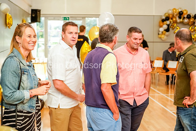 1909080086 -  Atlantis SC  40th Year Celebration on September 08, 2019 at Pavilions In The Park, Hurst Rd, RH12 2DF, Horsham. Photo: Ben Davidson, www.bendavidsonphotography.com