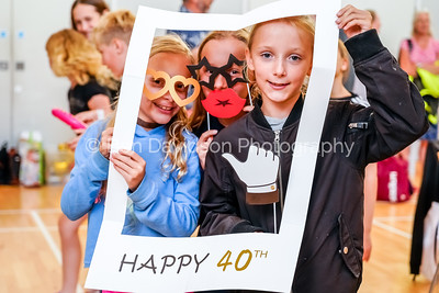 1909080080 -  Atlantis SC  40th Year Celebration on September 08, 2019 at Pavilions In The Park, Hurst Rd, RH12 2DF, Horsham. Photo: Ben Davidson, www.bendavidsonphotography.com